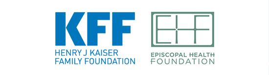KFF EHF logos_2018.png