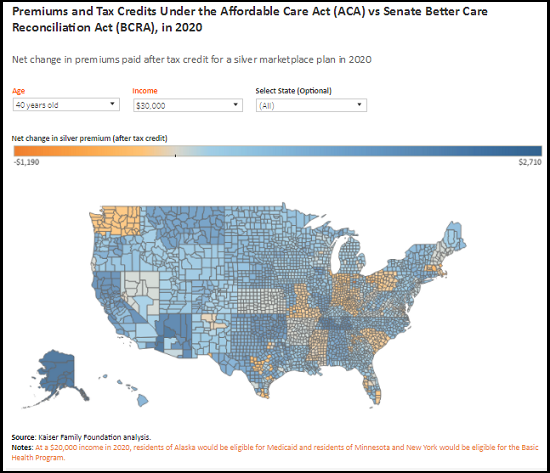 senate map email snip.png